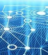 银保监会范文仲:区块链正在推动资本市场变革