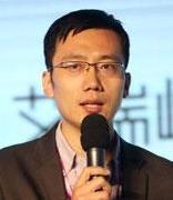 传艾瑞创始人杨伟庆失联多日