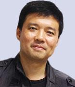 铅笔道独家专访绿洲网络创始人江锡卓