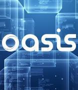 Oasis逐梦P2P去中心化移动视频直播分发网络