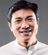 李彦宏:互联网是前菜,人工智能是主菜