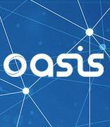 Oasis将为移动边缘计算带来哪些改变?