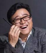 """匠心21年,网易企业邮箱实力斩获""""2018杰出品牌形象奖"""""""