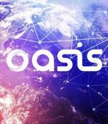 科普:Oasis自研通信协议与互联网分层架构