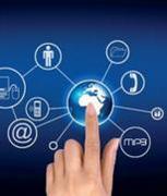 中国互联网展望:重建信任机制 区块链技术大有可为