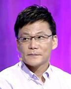 李国庆宣布离开当当再创业 新公司不会接受当当投资