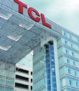 TCL集团:李东生所说800亿投资,不需要集团股权融资