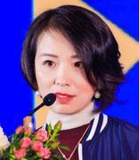 网易企业邮箱十周年庆典上海举行