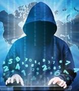 网络安全机构:警惕以钓鱼邮件传播勒索病毒