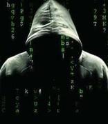 微软申诉并成功控制涉及伊朗黑客攻击活动的域名