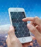 工信部报告:去年我国移动电话用户总数达15.7亿户