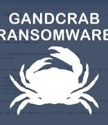 警惕!GandCrab5.2勒索病毒伪装国家机关发送钓鱼邮件进行攻击