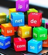 关于域名的5个常见误区:别再骗自己说域名不重要了!