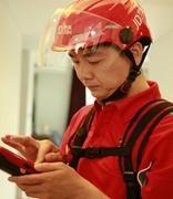 刘强东内部邮件:一切调整是为让京东物流活下去