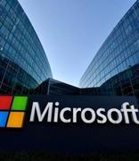 微软邮件服务被黑客攻击:用户资料被窃取