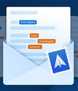 高分邮箱应用 Spark 推出 Android 版,一步拯救你杂乱的邮件