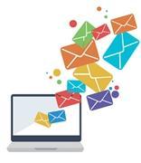 巧用邮件目录合并与分栏制作考试座位条