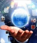 为什么网站域名大多以www开头?电子邮件地址中的@是怎么来的?