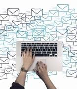 工作邮件这样写 职场沟通不再是问题
