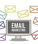 你对电子邮件营销了解多少?