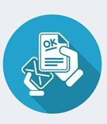 职场:不要试图通过电子邮件谈判你的报价