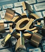 企业必须知道的几大电子邮件安全威胁及应对方法