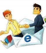 职场英语:与电子邮件有关的句子和词汇
