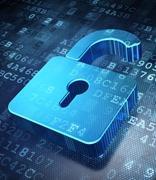 网络安全基础仍然是防止企业电子邮件泄露的关键