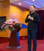 Coremail邮件安全助力数字中国,接力数字福建
