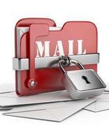 我们的邮件接收和发送安全吗?如何保障安全?