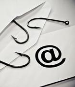 欺诈邮件屡屡得手,其背后的原因是什么?