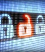 邮件成为网络攻击主要目标