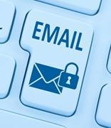 """别把""""邮件安全""""不当回事儿"""