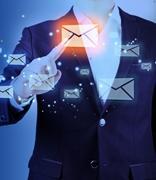 从一封电子邮件的质量,可以看出一个职场人的专业程度