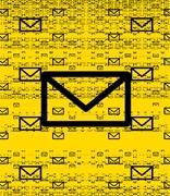 新的RCE漏洞影响了近一半的互联网电子邮件服务器