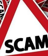 新勒索邮件以毁坏网站声誉为由,强迫受害人交2400美元