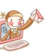 电子邮件阅读四分之一原则,很多人都忽略了这六点