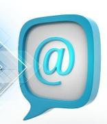 10大策略让你的营销邮件更有效!