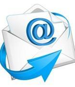 企业邮箱不准许互联网登录,还有什么作用