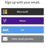 老是莫名其妙订阅一堆邮件?如何清除邮件你知道么?
