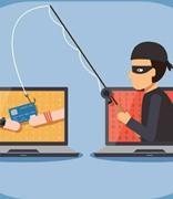 企业邮件被修改美国客户被骗 民警追回一万美金