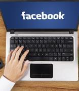 Facebook的电子邮件营销是什么?对转化率有什么影响?