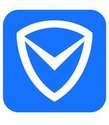 """""""支付价值900美元比特币,否则隐私将公开!""""腾讯安全提醒当心欺诈勒索邮件"""