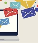 7种方式使您的网站 电子邮件更容易访问