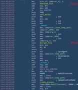黑客向日企发送病毒邮件精心构造APT攻击