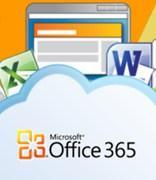 网页端Outlook 365发送的邮件会泄露用户的IP地址
