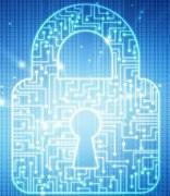 研究表明电子邮件攻击对企业产生了重大影响