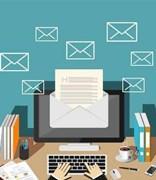 让我们揭开成功人士Email管理的九大法则