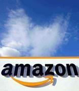 由于技术问题,大量亚马逊用户收到其他客户的订单更新邮件