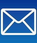 Richmail推出金融行业自主可控安全邮件系统解决方案